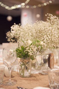 Wedding November 2014 Function & Events @ Moama Bowling Club  http://www.moamabowlingclub.com.au/functions-weddings