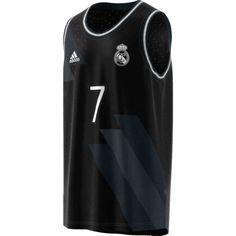 c0a0561474c09 47 Delightful Real Madrid Soccer Gear images