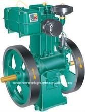 Source 12HP DIESEL ENGINE LISTER TYPE on m.alibaba.com Small Diesel Generator, Old Technology, Motor Engine, Energy Storage, Small Engine, Steam Engine, Fuel Injection, Diesel Engine, Metal Working