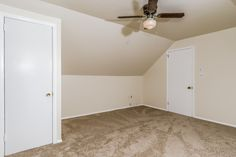 Offered at $200,000 Seller is offering $500 Credit with an acceptable agreement of sale. Available Immediately!