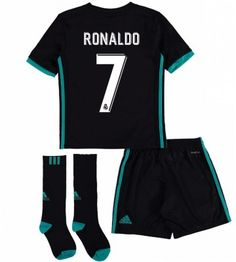 Buy the official Real Madrid shirt with Cristiano Ronaldo printing from the official store now! Cristiano Ronaldo 7, Toni Kroos, Isco, Gareth Bale, Barista, Fifa, Gym Shorts Womens, Swimwear, Shopping