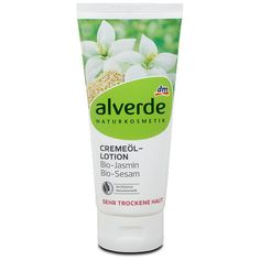ALVERDE Natural Cosmetics Facial Oil With Wild Rose (Dry and Mature Skin) 15 ml (ALVERDE Gesichtsöl Wildrose) The wild rose oil and jojoba oil protect the skin Lotion, Babassu Oil, Benzyl Alcohol, Rose Oil, Facial Oil, Natural Essential Oils, Mineral Oil, Natural Cosmetics, Skin So Soft