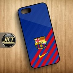 Barcelona 015 - Phone Case untuk iPhone, Samsung, HTC, LG, Sony, ASUS Brand #fcbarcelona #barcelona #phone #case #custom #phonecase #casehp Fc Barcelona, Soccer, Phone Cases, Futbol, European Football, European Soccer, Football, Soccer Ball, Phone Case