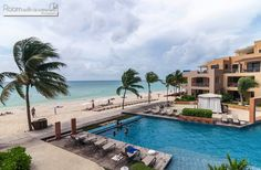 For people who have chose to settle at Playa del Carmen, they have got always admired the yet flavorful taste of Mexican cuisine. In such cases, whenever looking to buy Playa del Carmen properties for sale. Looking To Buy, Real Estate Companies, Property For Sale, Condo, Beautiful Places, United States, Cases, America, Shopping