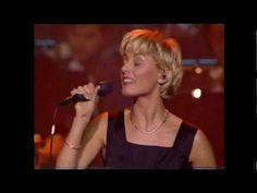 Dana Winner - Live full dvd album in HD - YouTube