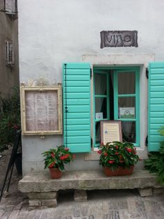 Motovun, Croatia http://smart-travel.hr/en/
