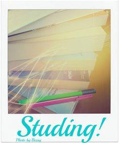 Ελεύθερη Ψυχή: Studing