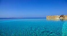 Prezzi e Sconti: #Mykonos crystal resort a Mykonos  ad Euro 277.07 in #Mykonos #Grecia