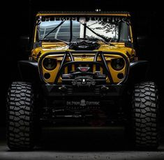44 of the best hot jeep photos you must check now 42 « Rives Car Auto Jeep, Jeep 4x4, Jeep Cars, Jeep Truck, Jeep Wrangler Rubicon, Jeep Wrangler Unlimited, Jeep Wranglers, Jeep Willis, Off Road Jeep
