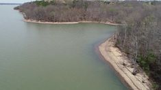 131 acres for sale Eagle Rest Rd MLS 1863055  KY Lake waterfront