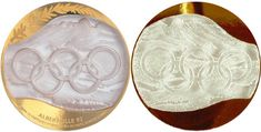 I heart the Olympics Olympic Medals, Olympic Games, Summer Olympics, My Heart, Badge, Coins, Bronze, Gold, Olympia