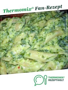 Noodle Recipes, Veggie Recipes, Asian Recipes, Crockpot Recipes, Chicken Recipes, Healthy Recipes, Ethnic Recipes, Spinach Noodles, Vegetable Drinks