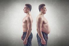 UZMANLAR TARAFINDAN AÇIKLANAN KİLO VERDİREN 20 İPUCU http://www.vucutcum.com/uzmanlar-tarafindan-aciklanan-kilo-verdiren-20-ipucu/