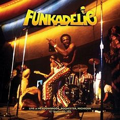 Live Meadowbrook Rochester Michigan: 12th September 1971 (VINYL)  Funkadelic (2017) is Available For Free ! Download here at https://freemp3albums.net/genres/rock/live-meadowbrook-rochester-michigan-12th-september-1971-vinyl-funkadelic-2017/ and discover more awesome music albums !