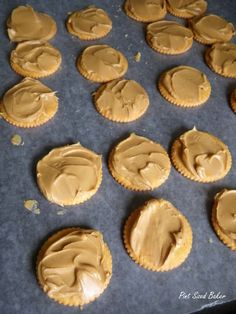 PS PB Ritz Cookies (8)