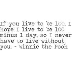 winnie :)