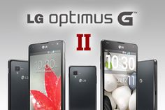 LG ready to launch Optimus G2 on August 7 http://www.totalmedianews.com/2013/06/lg-ready-to-launch-optimus-g2-on-august.html