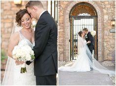Colorado Wedding Photographer   Denver   ShutterChic Photography   shutterchicphoto.com