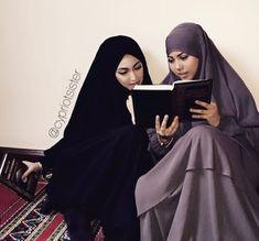 Image de Algeria, quran, and marocain