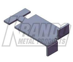 Stone Anchors | Krando Metal Products