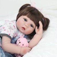 """ Hair Wear Baby lace flower Headband Set big grosgrain ribbon Bow Hair Band with gift box"