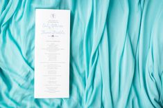 anna grace photography baltimore maryland wedding photographer elkridge furnace inn wedding   coral teal mint bridal wedding details