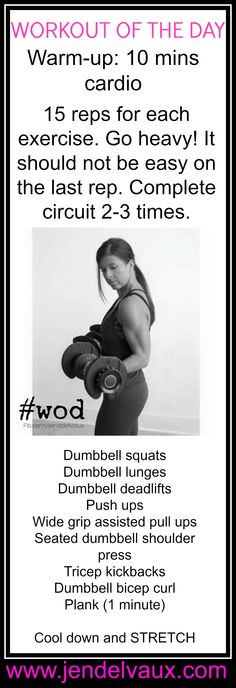 don't forget to REPIN! #jendelvaux #weights #squats #wod