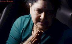BJP relies on 'vacuum' to get toehold in Tamil Nadu