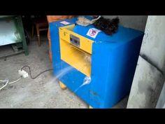 чесальная машина казахстан 5 мини , тел.:+7(707)183-12-50 - YouTube