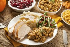 10 ways to keep holiday meals from gobbling up your budget | BabyCenter Blog