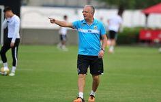 Dorival Júnior diz que conta com Lucas Lima para final do Paulistão, na Vila  http://santosjogafutebolarte.comunidades.net/lojas