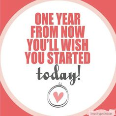 Start your own home business~Join the Memory Keepers ~ Origami Owl Living Lockets ~ Bren Yule