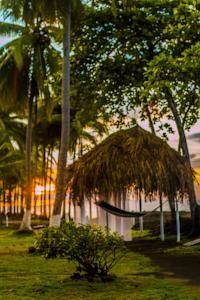 Costa Rica Beach House, Costa Rica VIlla, Costa Rica Private Villa, All-inclusive Costa Rica