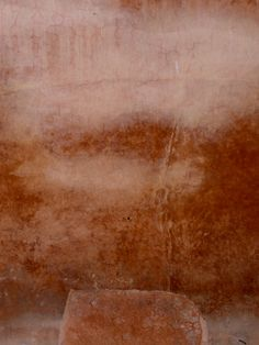Marocco Painting, Art, Art Background, Painting Art, Kunst, Paintings, Performing Arts, Painted Canvas, Drawings