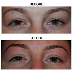 9 Best Eyebrow Shapes And Henna Tattoo Designs Images