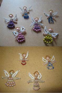 small angeles