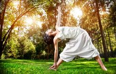 Easy-Yoga-Poses-To-Treat-Anxiety8