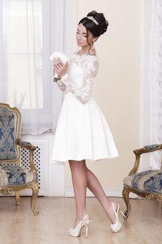 Фотография 6726544 из альбома new - НаПодиуме.ру