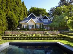 BAYNTON COTTAGE | Bowral, NSW | Accommodation