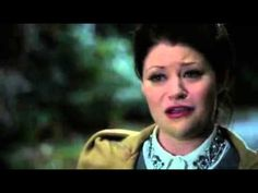 MY SHIP!!!!!!!!!!!!!!!!!!!!!!!!!!! WHY DID MY SHIP SINK?! Belle Makes Rumple Leave Storybrooke 4x12 Once Upon A Time - YouTube