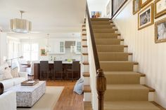 the best white paint color for walls and trim is Benjamin Moore White Dove.  It's the perfect warm white – it has a very slight yellow undertone, but it isn't discernable to most. It reads like an ever-so-slightly grayed white.