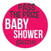 How To Pick The Perfect Baby Shower Game Ideas! Poopy Diaper Game, Candy Bar Game, Word Scramble, Bingo! Baby Shower Games Unique, Baby Shower Prizes, Cute Baby Shower Ideas, Baby Shower Bingo, Baby Shower Printables, Baby Shower Themes, Diaper Game, Dr Seuss Baby Shower, Baby Gender Reveal Party