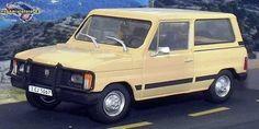 ARO 10 1984 1/43 Old Jeep, Jeep 4x4, 1984, Romania, Wicked, Nostalgia, Wheels, Cars, Vehicles