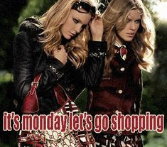 Monday-63934