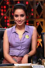 Image result for hindi movie download shraddha kapoor