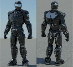 Futuristic Military Uniforms | possible future Special Forces jet troops