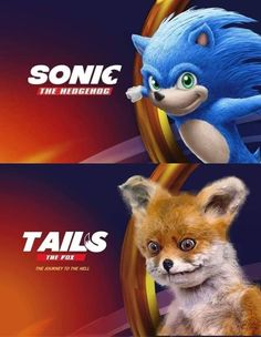 8 Best Sonic Movie 2020 Images Sonic Hedgehog Movie Sonic The