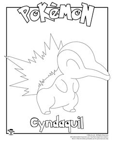 60 great Pokemon coloring pages, including many characters from Pokemon Go and newer Generations added! Alphabet Coloring Pages, Colouring Pages, Printable Coloring Pages, Coloring Books, Kids Colouring, Coloring Stuff, Pikachu Drawing, Pokemon Sketch, Pikachu Art