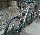 Specialized Rockhopper Pro mountain bike Large L