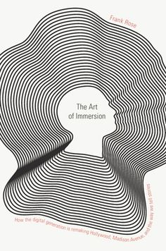 Creative Editorial, Design, Art, Immersion, and Cover image ideas & inspiration on Designspiration Creative Book Covers, Best Book Covers, Beautiful Book Covers, Book Cover Art, Book Cover Design, Graphic Design Posters, Graphic Design Illustration, Graphic Design Inspiration, Typography Design
